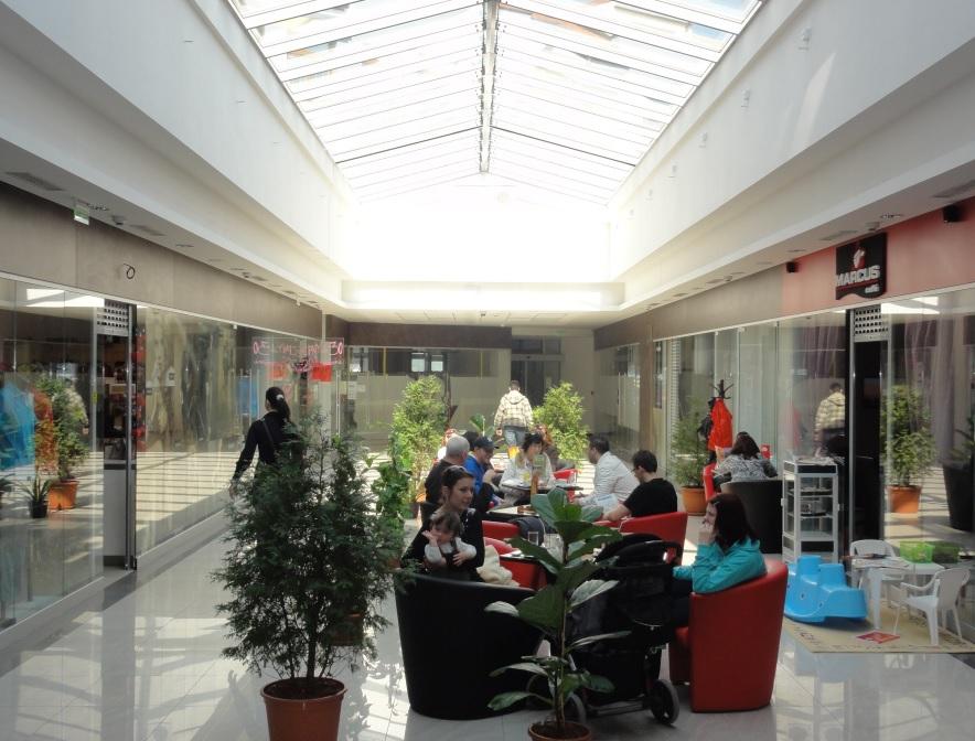 Obchodne-priestory-dom-krala-ludovita
